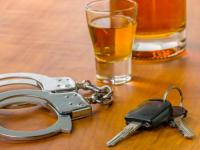 Более 500 запорожских водителей избежали наказания за пьяную езду