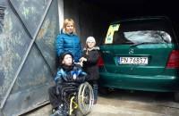 Жительница Запорожья выиграла суд за свою «евробляху»