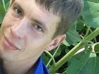 Пропавшего молодого парня из Запорожской области нашли на кладбище