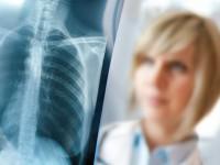 У воспитательницы детского сада в Бердянске выявили туберкулез