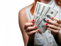 В Запорожье рассмотрят дело судей, вымогавших крупную долларовую взятку