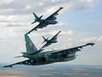 В Запорожской области пройдут масштабные военные учения