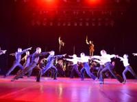 В запорожский театр ищут актеров через социальные сети