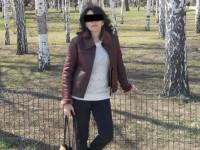 «Юго-восток, за мной, в Россию»: жительницу Запорожской области осудили за сепаратистские записи в соцсети