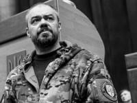 Задержан заказчик заказного убийства ветерана АТО из Бердянска