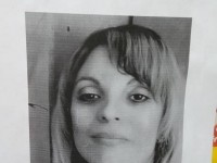 «Из психбольницы сбежала опасная пациентка»: запорожанке отомстили, расклеив фейковые объявления