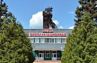На шахте, где погиб еще один горняк, игнорируют технику безопасности – СМИ