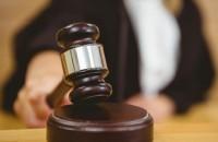 В суде в Запорожской области боевика «ДНР» осудили на 8 лет тюрьмы