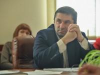 Запорожский депутат-«оппоблоковец» не задекларировал более миллиона, заработанного на заводе