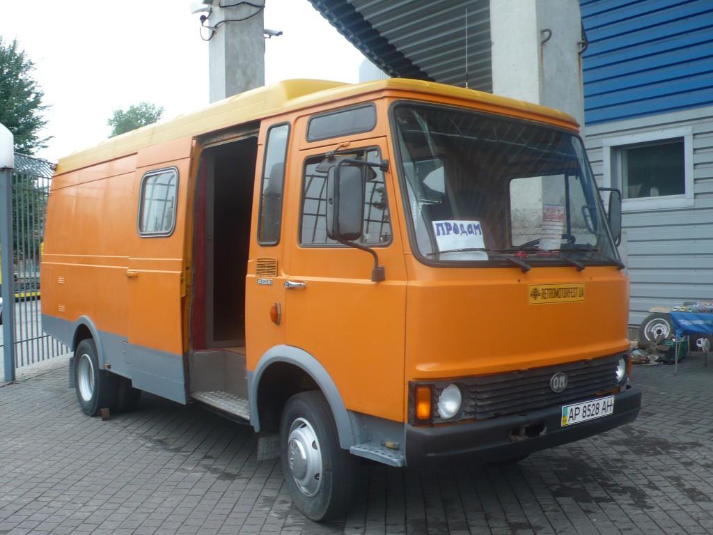 P1170851