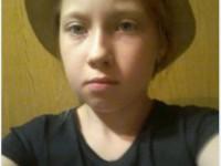 Пропавшая в Запорожье школьница нашлась в соседней области