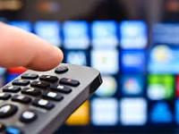 Запорожца судили за незаконное подключение клиентов к кабельному ТВ