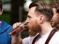 На фестивале пива в Запорожье будут дежурить медики со спасателями