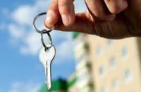 Замначальника запорожского райотдела полиции получит служебную квартиру