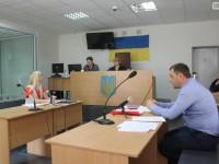 Депутат Запорожского облсовета не пришёл на инициированный им суд против журналистов
