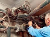 Жители 100 домов в Запорожье останутся без канализации