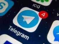 Запорожца оштрафовали за покупку дозы наркотиков через Telegram