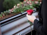 В Запорожье второй раз за год собираются поднять цены на ритуальные услуги