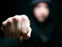 Под Запорожьем грабители избили охранника и администратора магазина
