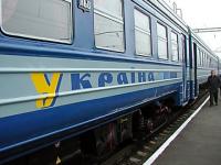 Проводница поезда «Львов-Запорожье» нашла  пассажирку мертвой (Обновлено)