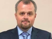 Глава запорожской громады в четвертый раз стал отцом