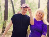 «Навалилось все сразу»: запорожскому волонтеру требуется помощь