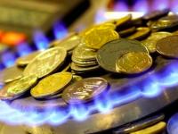 Из-за монополистов цифры в платежках семей без газовых счетчиков могут вырасти в два раза