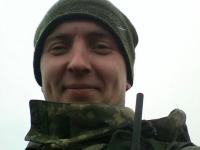 Порошенко наградил запорожского командира, отбившего вражескую атаку ценой собственной жизни