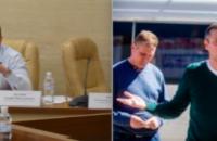 Директор «Бастура» потребовал проверить главу департамента промышленности на наркотики – тот сходил