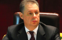«Не задекларировал дом и ружье»: запорожский депутат ответил на обвинения в СМИ