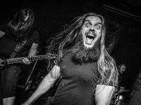 Запорожской рок-группе предложили выступить на нацотборе «Евровидения»