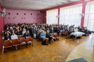 Фото 8_Конференция по анестезиологии к 70-летию ЗОКБ