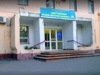 Часть помещения запорожской больницы бесплатно отдадут церкви