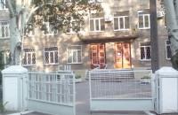Спасатели через суд требовали закрыть школу из-за многочисленных нарушений