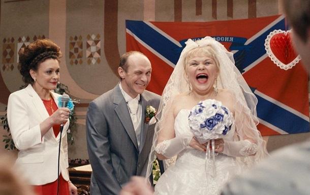 В Запорожье показывают фильм о Донбассе, получивший премию Каннского кинофестиваля