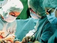 У запорожанки, облитой кислотой, пострадало более 15% тела
