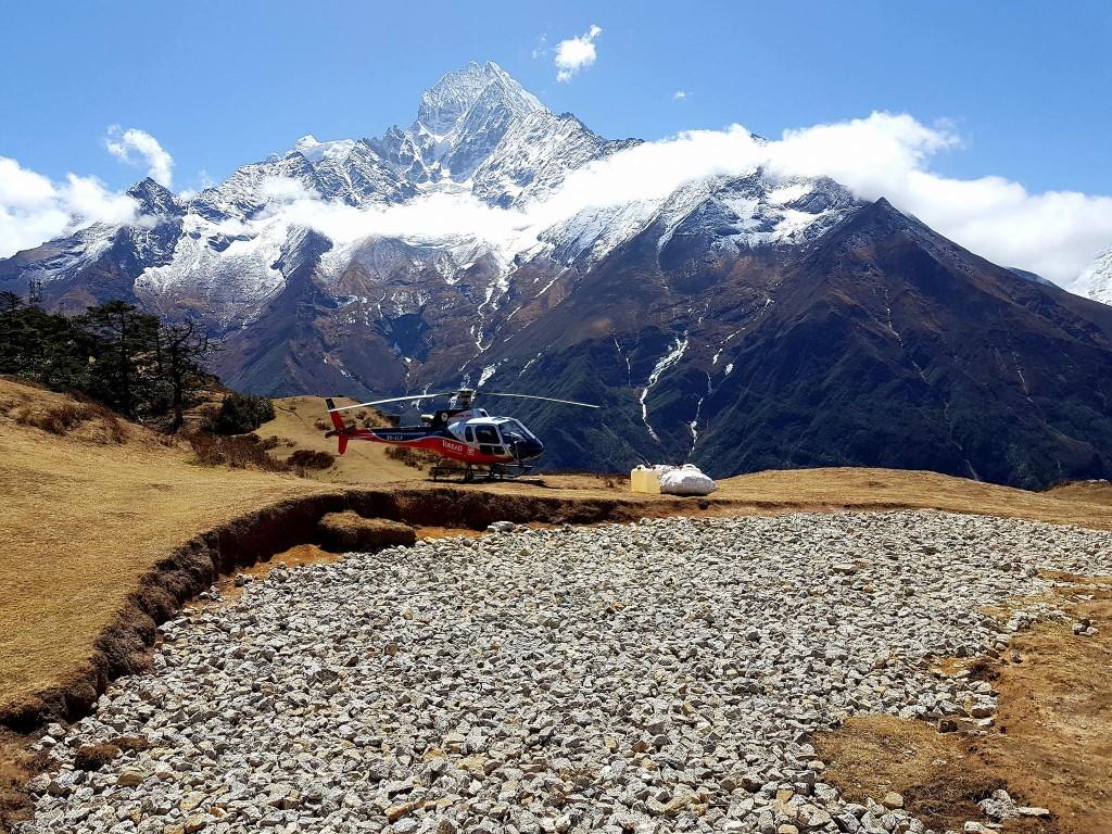 Лучше гор могут быть только горы: какие вершины покоряют запорожцы