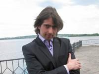 Дело в отношении антимайдановца, ездившего в РФ к кураторам за деньгами, разваливается – журналист