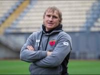 В муниципальном «Металлурге» прокомментировали информацию об увольнении легендарного тренера