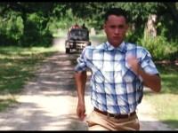«Способ расслабиться»: запорожский журналист пробежал после работы 42 километра