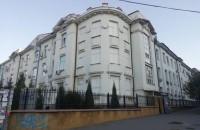 «Потерянное Запорожье»: как масштабные реконструкции изменили облик исторической больницы