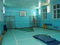 Бердянская школьница во время занятий сломала себе обе руки (Видео)