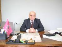 Буряк уволил перед Покровской ярмаркой главу департамента, ответственного за ее организацию