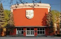 Инженерная академия объединяется с Запорожским национальным университетом