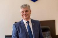 Мелитопольский судья, арестовавший имущество сына Авакова, попал в ДТП (Видео)