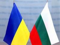 Школьники из Запорожской области будут учить новый иностранный язык