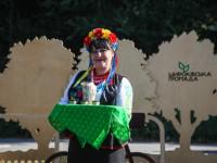 Запорожцы потратили на Покровской ярмарке почти 10 миллионов