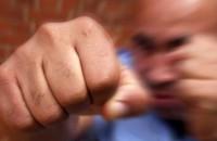 Житель запорожского села избил бывшую супругу и полицейского