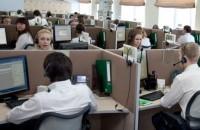 Контакт-центру «15-80″ не хватает денег на зарплаты