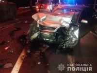 Подробности смертельного ДТП с погибшим таксистом: еще трое пассажиров находятся в тяжелом состоянии